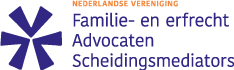 FAS Familie- en erfrecht Advocaten Scheidingsmediators