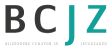 Logo-BCJZ-100