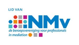 www.mediatorsvereniging.nl